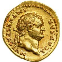 Caesar-coin